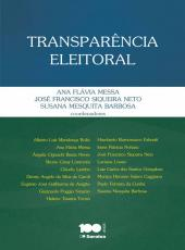 Transparencia Eleitoral