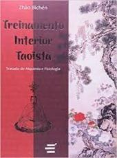Treinamento Interior Taoista