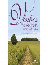 Vinhos Da Borgonha: Hist