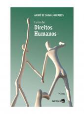 Curso De Direitos Humanos - 04 Ed