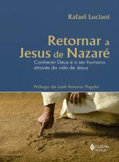 Retornar A Jesus De Nazar