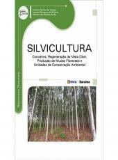 Silvicultura: Conceitos, Regenera