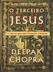 Terceiro Jesus, O