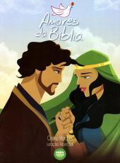 Amores Da Biblia