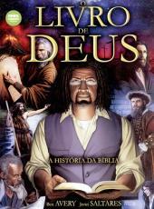 Livro De Deus, O - 2 Ed