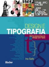 Design E Tipografia