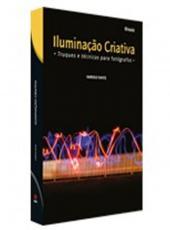 Iluminacao Criativa - 1d