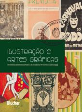 Ilustracao E Artes Graficas