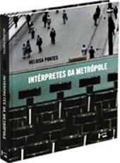 Interpretes Da Metropole