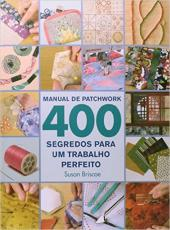 Manual De Patchwork