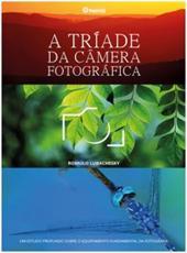 Triade Da Camera Fotografica, A