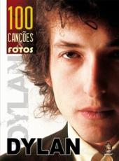 Dylan - 100 Can