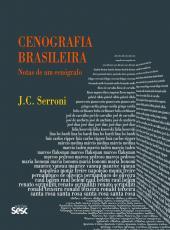 Cenografia Brasileira - Notas De Um Cenografo