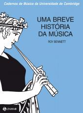 Breve Historia Da Musica, Uma