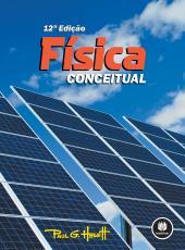 Fisica Conceitual - 12 Ed