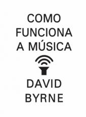 Como Funciona A Musica