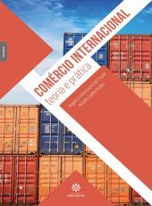 Comercio Internacional - Teoria E Pratica