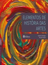 Elementos De Historia Das Artes