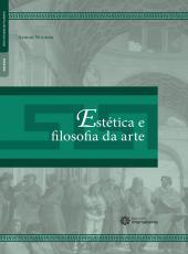 Estetica E Filosofia Da Arte
