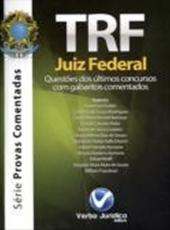 Trf - Juiz Federal