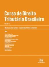 Curso De Direito Tributario Brasileiro - Vol 02