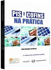Pis E Cofins Na Pratica - 2 Ed