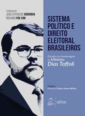 Sistema Politico E Direito Eleitoral Brasileiro