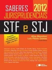 Stf E Stj - 1