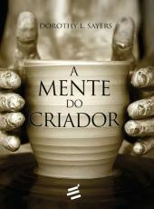 Mente Do Criador, A