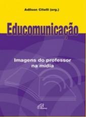 Educomunicacao