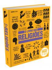Livro Das Religioes, O - 02 Ed