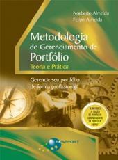 Metodologia De Gerenciamento De Portfolio