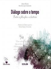 Dialogo Sobre O Tempo