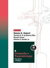 Ortopedia E Traumatologia - Principios E Pratica - 05 Ed