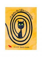 Gato Do Rabo Comprido, O
