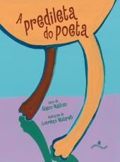 Predileta Do Poeta, A