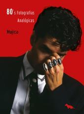 80's Fotografias Analogicas
