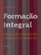 Formacao Integral - Vol 01
