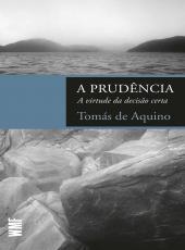 Prudencia, A - 02 Ed