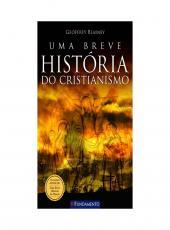 Breve Historia Do Cristianismo, Uma