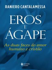 Eros E