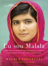 Eu Sou Malala: A Hist