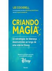 Criando Magia