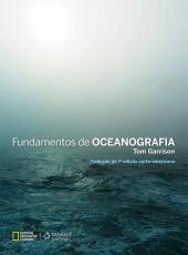Fundamentos De Oceanografia - 07 Ed