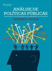 Analise De Politicas Publicas