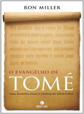 Evangelho De Tome, O