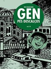 Gen P