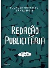 REDACAO PUBLICITARIA - 02 ED