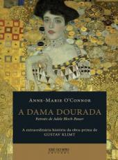 A Dama Dourada: A Extraordin