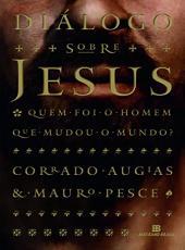 Dialogo Sobre Jesus